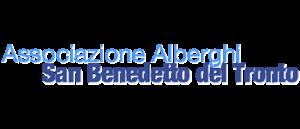 alberghi-sbt.png