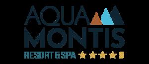 aquamontis-large.png