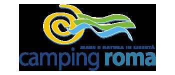 camping-roma.png