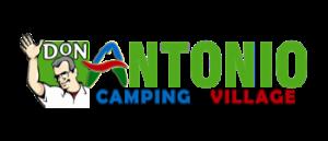 donantonio-large-2.png