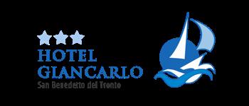 giancarlo-large.png
