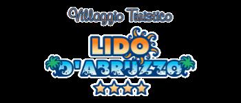 lidodabruzzo-large.png