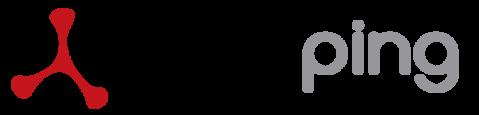 logo-metaping_large.png