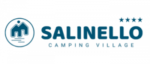 salinello-large-1.png