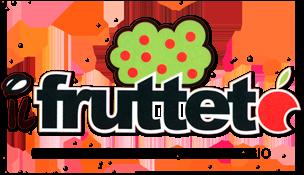 logo-campingilfrutteto